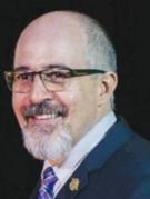 Dr. Ricardo Marcitelli