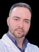Rafael De Deus Pires