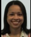 Ana Taynna Santos Conceicao