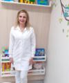 Dra. Fany Simao Rosa