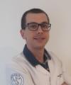 Dr. Diego Inacio Goergen