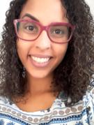 Fernanda Pontes Soares