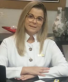 Aline Simoes Antunes