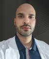 Raphael De Souza Santos