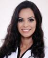 Natasha Mariana Fernandes Santos