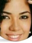 Sâmella Emanuella Ferreira Vital