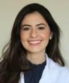 Elaine Jessica Laranjeira Lima