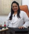 Jacqueline Oliveira Caires
