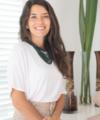Camila Ventura Bernardini
