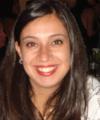 Paula Cristina Anjos De Souza