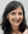 Cristina Coelho Da Vera Cruz