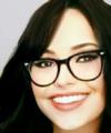 Bianca Ribeiro Mimura