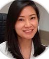 Dra. Aline Sayuri Ishizaki