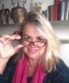 Rita Valeria Gatuzzo