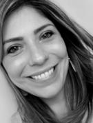 Natia Cardena