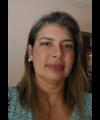 Claudia Merces De Mendonca