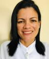 Dra. Monica Ferreira