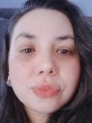 Nadia Loureiro Oliboni Cavalcanti