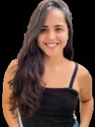 Mayara Oliveira Dos Santos