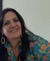 Catia Cristine Da Silva