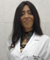 Rejane Aparecida Catharino Alves