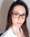 Lívia Cláudia Ferraro Lopes
