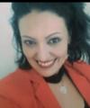 Luciana Cristina Teixeira