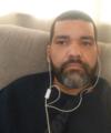 Leonardo Sena Gomes