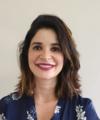 Lilian Almeida De Abreu Silva
