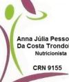 Anna Julia Pessoa Da Costa Trondoli