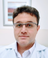 Dr. Vitor Eduardo Amarante Cruz