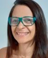 Iramaia Santos Rodrigues