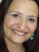 Ana Carolina Cordeiro