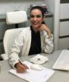 Dra. Bruna Geraldo Martins Graziano Iqueuti