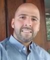 Pedro Lobato Rangel