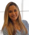 Daniela Carvalho Santos