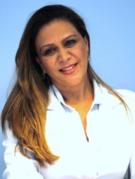 Dra. Meire Porto