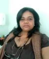Dr. Marcia Maria Da Conceicao