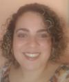 Renata Bastos De Melo Duarte