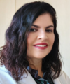 Isabel Cristina Moreira Porto