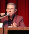 João Auricelio Sousa Da Silva