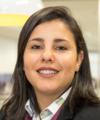 Tatiana Kellen Ribeiro Da Silva