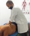 Dr. Marcus Vinicius Marques Mota