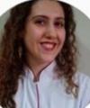 Paula Fernanda Correa Masteguim