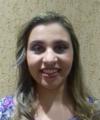 Juliana Lapa Barros De Souza Araujo
