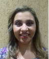 Dr. Juliana Lapa Barros De Souza Araujo