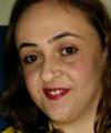 Dra. Elizete Rodrigues De Almeida Feitosa