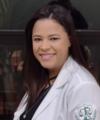 Dra. Priscila Vieira Damasceno Dos Santos