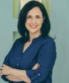 Dra. Cristiane De Paula Vieira