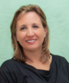 Paula Bandeira Pereira